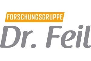 Forschungsgruppe Dr. Feil